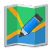 MapMemo - the map Notepad!