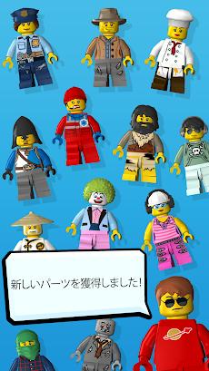 LEGO® Towerのおすすめ画像4