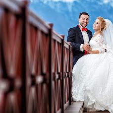 Wedding photographer Ilya Dvoyakovskiy (Fotomario). Photo of 09.01.2016