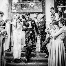 Wedding photographer Alin Florin (Alin). Photo of 29.06.2017