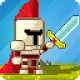 Defenders of the Realm : an epic war ! (game)