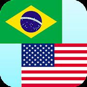 App Portuguese English Translator APK for Windows Phone