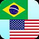 Portuguese English Translator Download for PC Windows 10/8/7