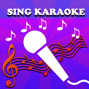 Duet karaoke smule indonesia android apps on google play duet karaoke smule indonesia screenshot thumbnail stopboris Gallery