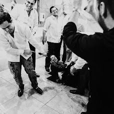 Wedding photographer Edel Armas (edelarmas). Photo of 14.07.2017
