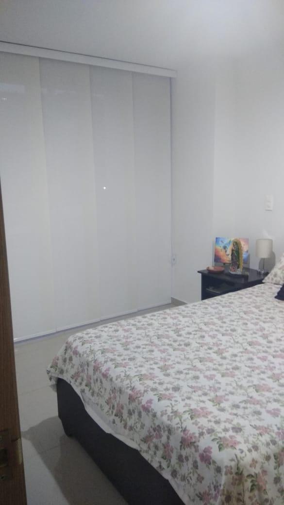 apartamento en arriendo los alcazares 679-20540