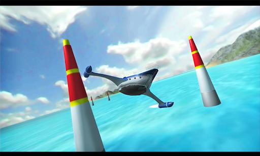 無料模拟Appのフライングのゲーム:クルーズ船の3D|記事Game
