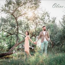 Wedding photographer Dmitriy Berin (zloyboy). Photo of 13.08.2016