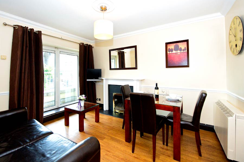 38christchurch-dublin-cch-living-room