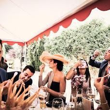 Fotógrafo de bodas Carlos Hernandez suarez (Carloshernandez). Foto del 01.10.2017