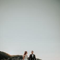 Hochzeitsfotograf Gencay Çetin (venuswed). Foto vom 21.08.2018