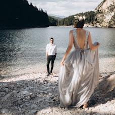 Wedding photographer Aleksandr Litvinchuk (LytvynchukSasha). Photo of 02.11.2017