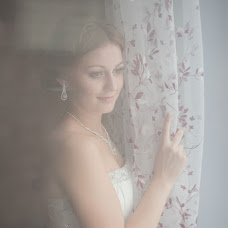 शादी का फोटोग्राफर Aleksandr Cyganov (Tsiganov)। 13.04.2013 का फोटो