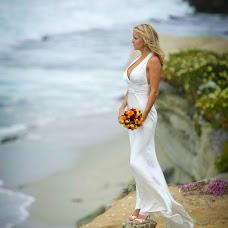 Wedding photographer Phil Kramer (kramer). Photo of 25.08.2015