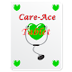 Care-Ace Tablet for PC-Windows 7,8,10 and Mac