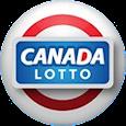 Canada lotto apk