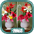 Find the Difference Flowers – Spot the Differences file APK for Gaming PC/PS3/PS4 Smart TV