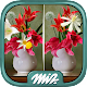 Find the Difference Flowers – Spot the Differences (game)