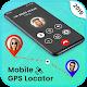 GPS Navigation : Map Direction & Mobile Location APK