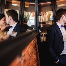 Wedding photographer Radosvet Lapin (radosvet). Photo of 12.05.2014