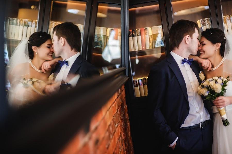 Свадебный фотограф Радосвет Лапин (radosvet). Фотография от 12.05.2014