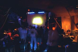 Photo: Dance