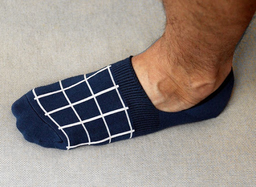 Bombas, Lululemon, Smartwool and More: 12 of the Best Men's No-Show Socks, Reviewed