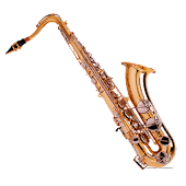 Soprano Sax Effect Plug-in