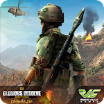 The Glorious Resolve: Journey To Peace 1.3 (Free Shopping)