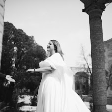 Wedding photographer Hamze Dashtrazmi (HamzeDashtrazmi). Photo of 07.05.2018