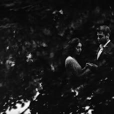 Wedding photographer Zaur Yusupov (Zaur). Photo of 25.05.2017