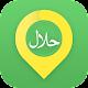 HalalGuide:Mosques,Salat,Quran Download for PC Windows 10/8/7