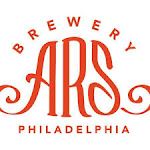 Logo for Brewery Ars