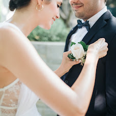 Wedding photographer Darya Gileva (Daria333). Photo of 09.11.2017