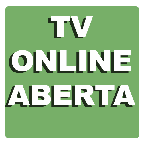TV ONLINE ABERTA