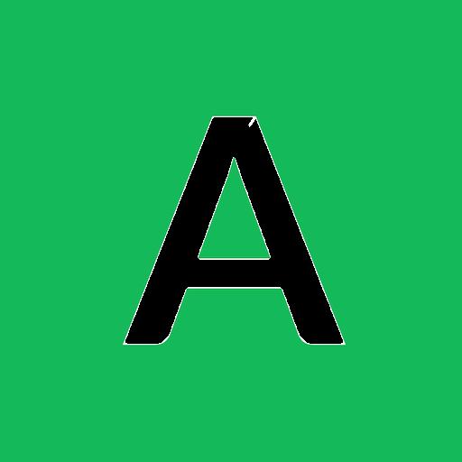 AdReader