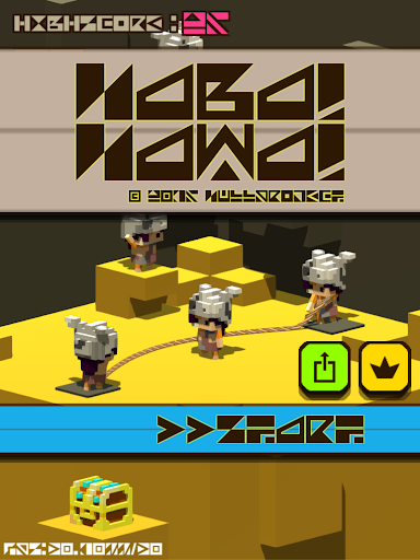 玩免費動作APP|下載NAGA!NAWA! app不用錢|硬是要APP