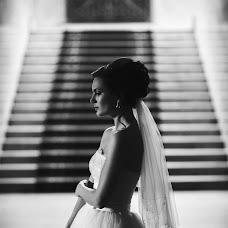 Wedding photographer Yuriy Koloskov (Yukos). Photo of 17.11.2015