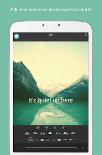 Pixlr Premium Apk 3.4.29 (Unlocked) 7