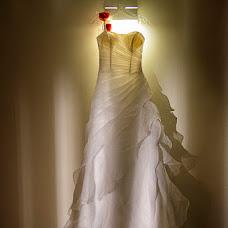 Wedding photographer Daniel Ruiz (danielruiz). Photo of 25.03.2015