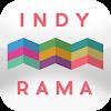 Indy Rama