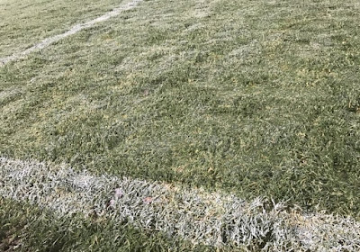 Pas de report pour la demi-finale de Croky Cup ce soir