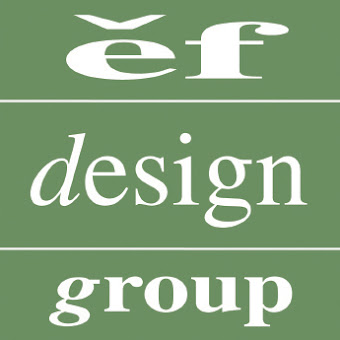 EF Design Group is a MBE Certified   Black-Owned   Printer   Signs   Political   Promotional Products   Trade Shows   Events