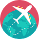 Travel Phrases Android apk