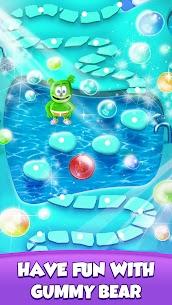 Gummy Bear Bubble Pop – Kids Game 5