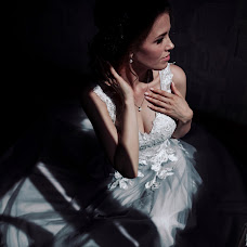 Wedding photographer Elena Levchenko (Levchas). Photo of 06.06.2018