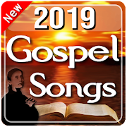 Most Rated Jesus Songs Android Apps in Portuguese 2019