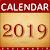 Gujarati Calendar 2019 file APK for Gaming PC/PS3/PS4 Smart TV
