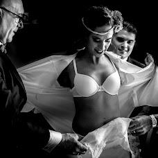 Fotógrafo de bodas Miguel Bolaños (bolaos). Foto del 26.04.2017