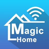 Magic Home WiFi | Google Assistant